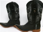 LOS ALTOS Shoes/Boots STINGRAY BOOTS